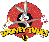 Looney tunes.png
