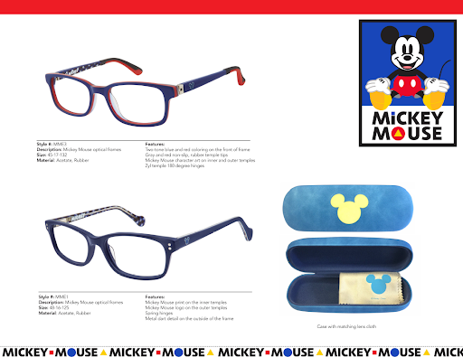 Mickey Opt.png