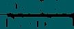biz insider logo.png