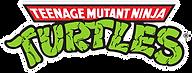 ninja_turtles_PNG50.png.png