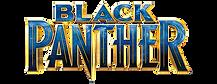 Black_Panther_film_logo.png.png
