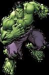 hulk_PNG37.png.png