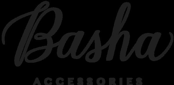 basha logo.png