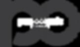 pano-logo-new-grey.png