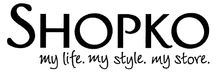 Shopko.png