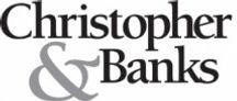 Christopher & Banks.jpg