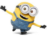 minions_PNG66.png.png