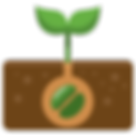 __Plant-Growing.png