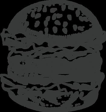 Burger 1 Handdrawn.png