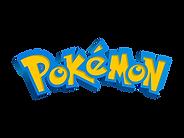 pokemon-logo-transparent.png