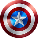 captain_america_PNG94.png.png
