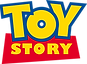 250px-Toy_Story_logo.svg.png.png