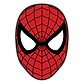 spider-man-4-logo-png-transparent.png.pn