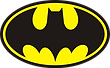 purepng.com-batman-logobatmansuperheroco