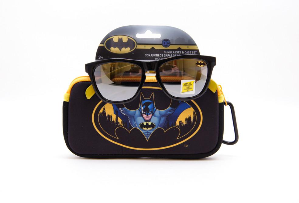 Batman Case Set.jpg