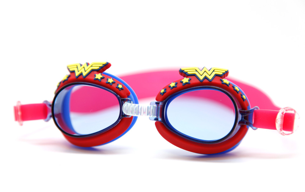 WW goggles 2.jpg