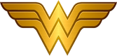 wonder-woman-logo-png-2.png.png