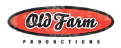 Old Farm Productions Logo.png