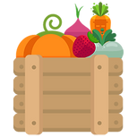 __Fruits-and-Vegetables.png