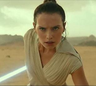 star wars trailer.jpg