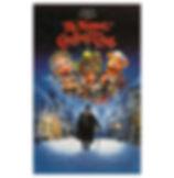 muppet christmas carol poster sq.jpg