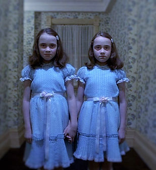 Grady Twins (2).jpg