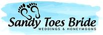 Sandy%20Toes-04_edited.jpg