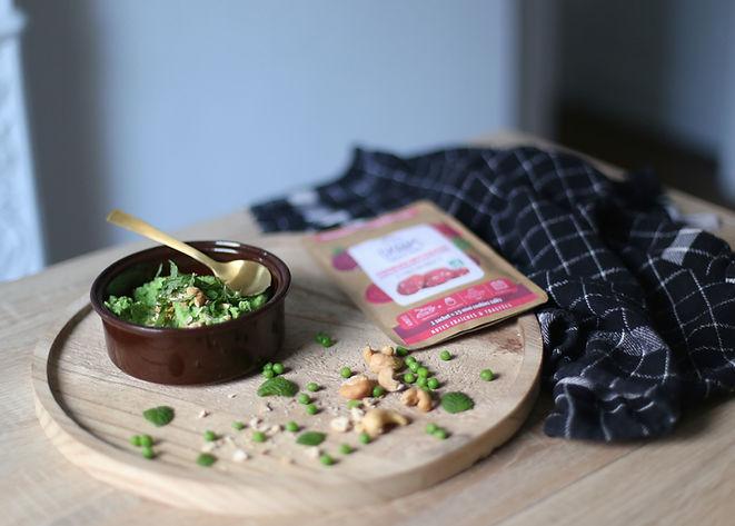 GRAAM_recette_légumes_pimpés_dip_houmous