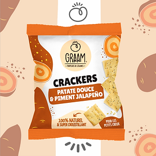 GRAAM_crackers_patate_douce_&_piment_jal