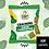 Thumbnail: Crackers Épinard & Cumin des prés 10 x 30g