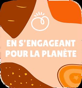 GRAAM_pimpeurs_de_légumes_patate_douce