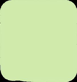 épinard.png