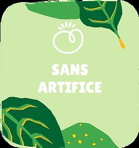 GRAAM_pimpeurs_de_légumes_épinard.pn
