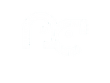 apdc-logo2w.png