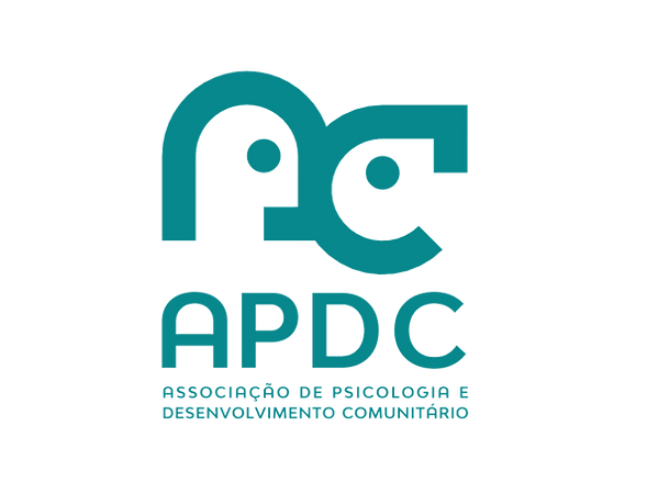 apdc-logo+sigla+denominacao (1).png
