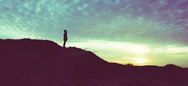 graphicstock-back-light-silhouette-of-a-