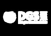 LogoDGS2013_branco.png