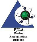 PJLA Testing - Color.JPG