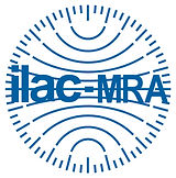ilac-MRA_CMYK.jpg