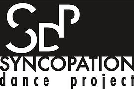 Syncopation Dance Project logo
