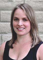 Tessa Palmer