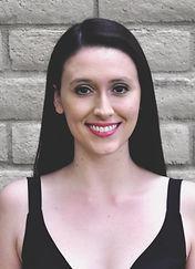 Natalie Robel