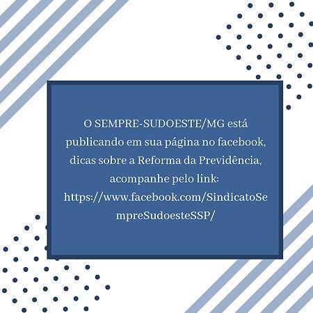 O_SEMPRE-SUDOESTE_MG_está_publicando_em_