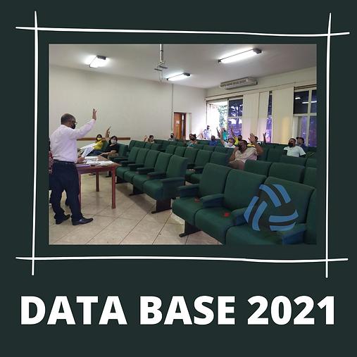 data base.png