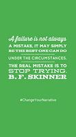 #ChangeYourNarrative-32.png
