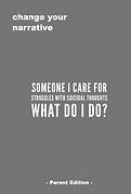 I Care. Parent copy 3.png