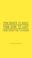 #ChangeYourNarrative-9.png