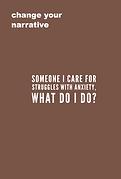 I Care copy.png