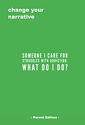 I Care. Parent.png