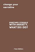 I Struggle. Teen. copy.png